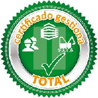 Certificado-OBRALIA