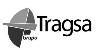 LOGO-TRAGSA-BN